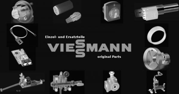 VIESSMANN 7234982 Oberblech rechts RN/TR025