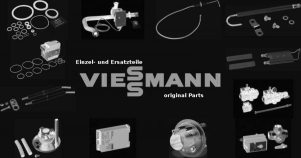 VIESSMANN 7206330 Wärmedämmung 3001416 RudoCell-E/CH