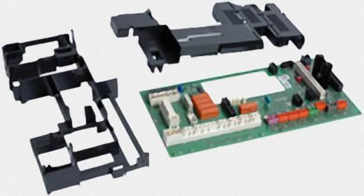 VIESSMANN 7823984 Leiterpl. G-LP2 Vitotronic 300 KW3