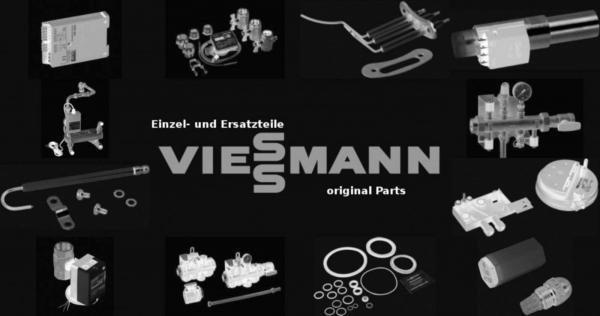VIESSMANN 7205792 Kesseltür