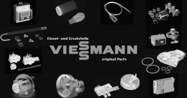 VIESSMANN 7255870 Gasbrenner AVR 17kW CH/A
