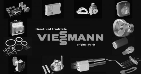 VIESSMANN 7839894 Volumenstromsensor