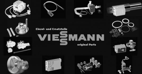 VIESSMANN 7307601 Beipack Dichtungen