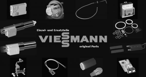 VIESSMANN 7818409 Wirbulator
