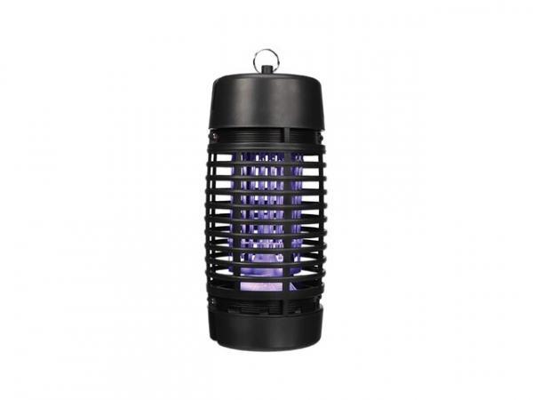 INSEKTENVERNICHTER - LED - 3 W