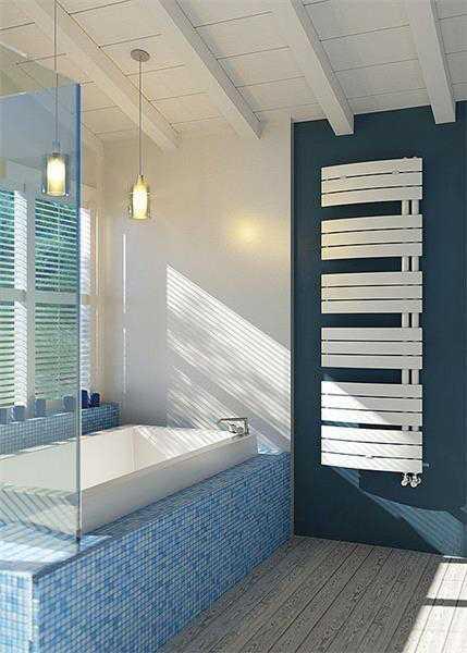 handtuch heizk rper preisvergleich die besten angebote online kaufen. Black Bedroom Furniture Sets. Home Design Ideas