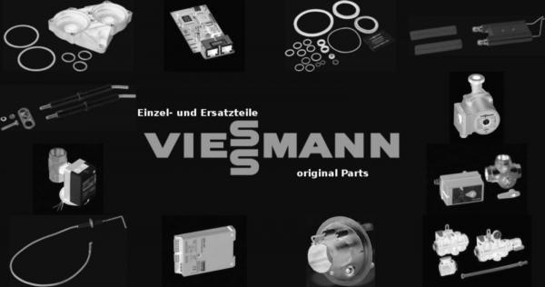 VIESSMANN 7371703 Wartungs-Set Vitopend 100/200