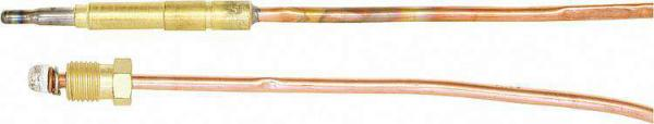Thermoelement, 1000mm Kopf A1/Gewinde M 8 Referenz-Nr.: 0.200.127
