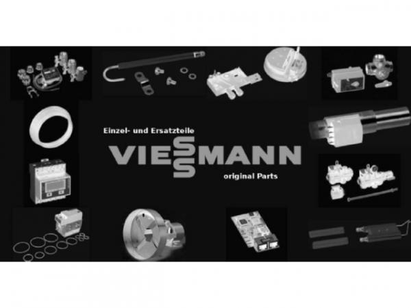 Viessmann Gasdruckfeder 880N (Fülldeckel KPM) 7393228