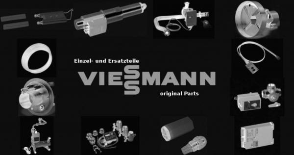 VIESSMANN 7818520 Düse 1,50 Gph 45° H Fluidics