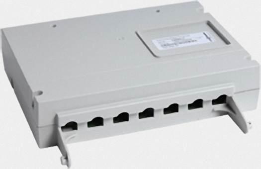 VIESSMANN 7814375 Brennersteuergerät PWK/PUK 18-24kW
