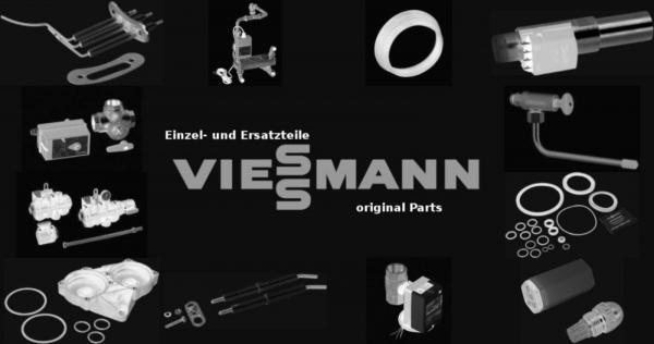 VIESSMANN 7832911 Schriftzug Vitoradial 200 selbstklebend