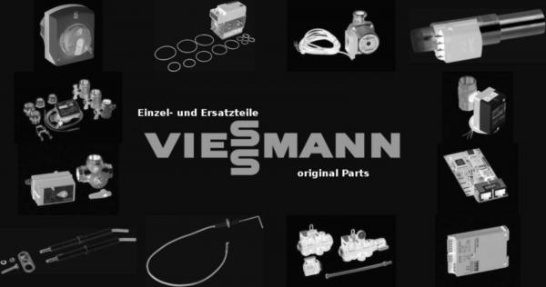 VIESSMANN 7810652 Scharnierstab