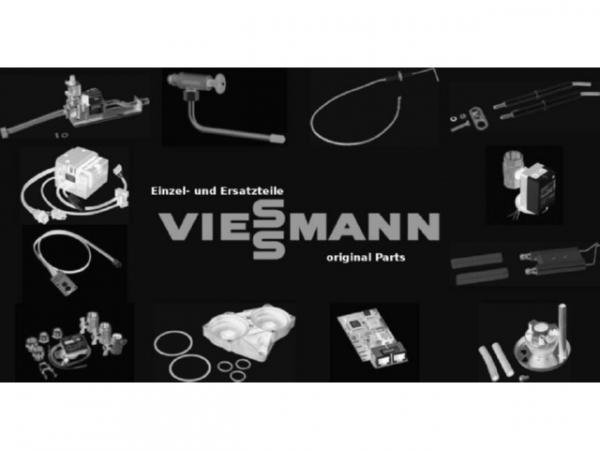 Viessmann Speicher 165L f.VitoCell 7517102