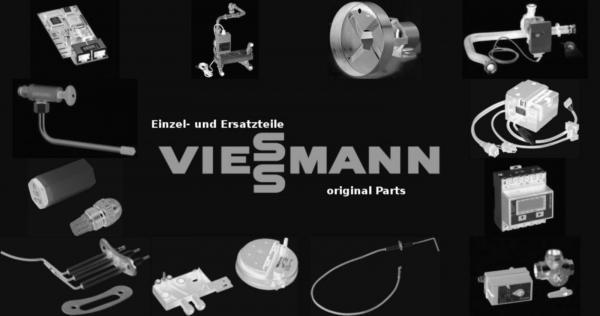 VIESSMANN 7837940 Netzleitung 40