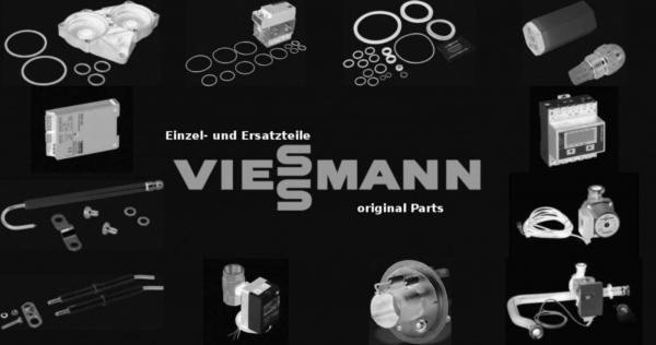 VIESSMANN 7450425 Eurolamatik-RC