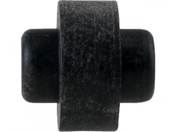Verschlussstopfen 8mm einzeln für Oilpress-Armaturen