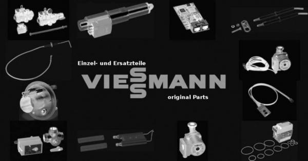 VIESSMANN 7411134 TU-Set Vitodens 333-F FS3A