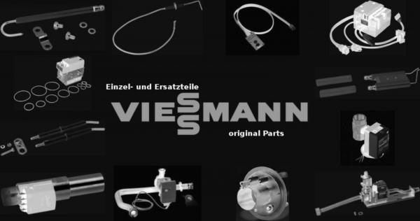 VIESSMANN 7815207 Relais 1 Schliesser
