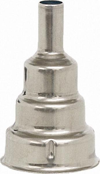 STEINEL Reduzierdüse 9mm passend zu Heißluftgebläse