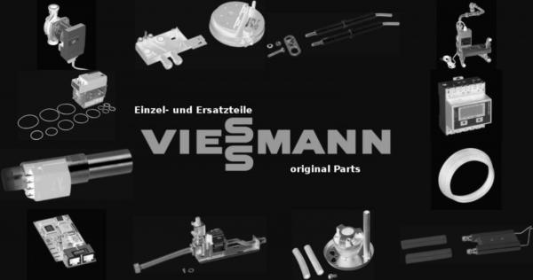 VIESSMANN 7308532 Gegenflansch DN125 PN16