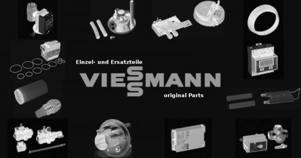 VIESSMANN 7828917 Schnellentlüfter G3/8