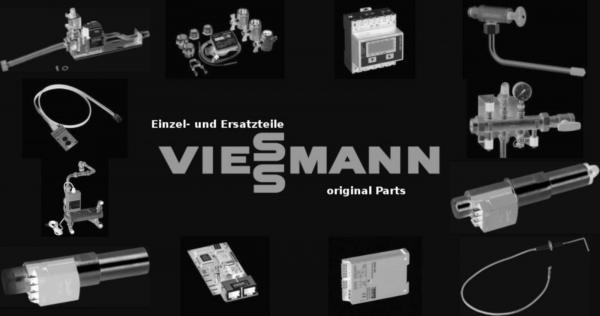 VIESSMANN 7305090 Satz Zapfenschrauben