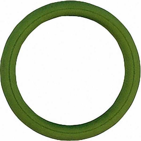 Dichtring 54mm, grün zu Pressfitting