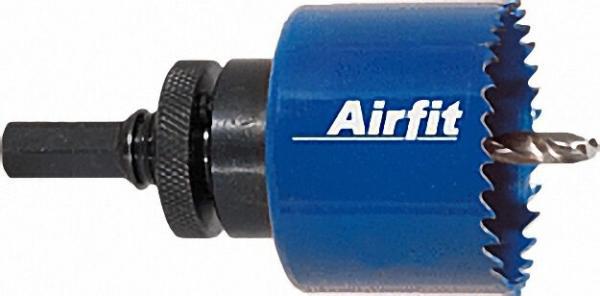 AIRFIT Kreisschneider 59mm, auch für Anschraub-Muffe