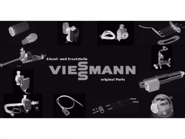 Viessmann Relaisleiterplatte 7405760