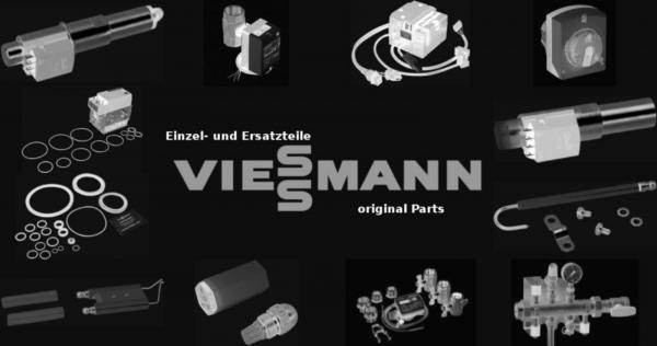 VIESSMANN 7330610 Oberblech AVR48