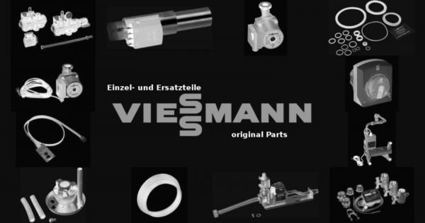 VIESSMANN 7208562 Wirbulator Paromat-Duplex PD010