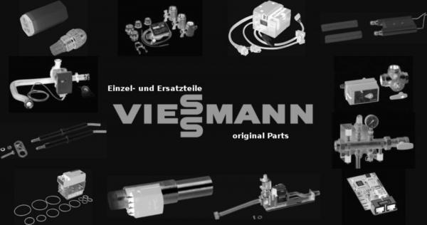 VIESSMANN 5034800 Promabest-Platte 5 x 112 x 400