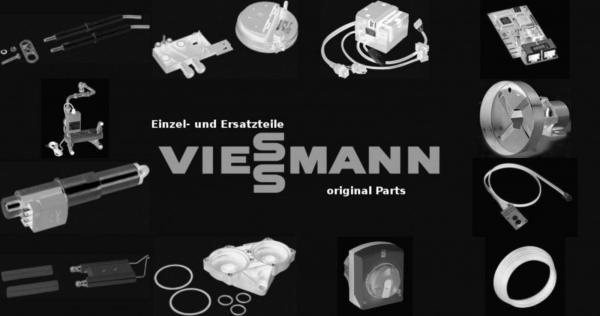 VIESSMANN 7314429 Glasfaser-Packung 12 x 16 x 1167