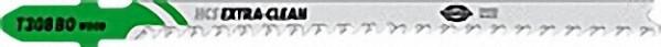 Stichsägeblätter, Holz T308B HCS EXTRA-CLEAN VPE = 5 Stück