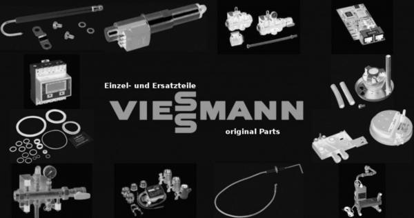 VIESSMANN 7814178 Leiterpl. ES-2