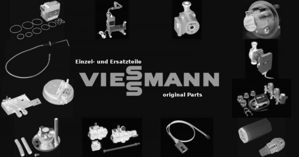 VIESSMANN 7837612 Fühlerleiterpl.für Vitocal 350-A