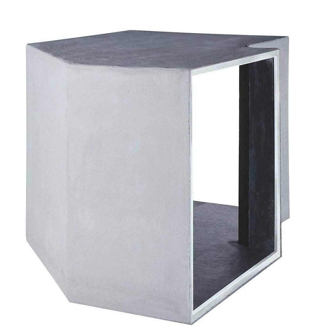 dimplex 366170 lkb800a luftkanal 90 bogen. Black Bedroom Furniture Sets. Home Design Ideas