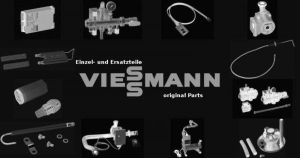 VIESSMANN 7822669 Stützbogen D=60