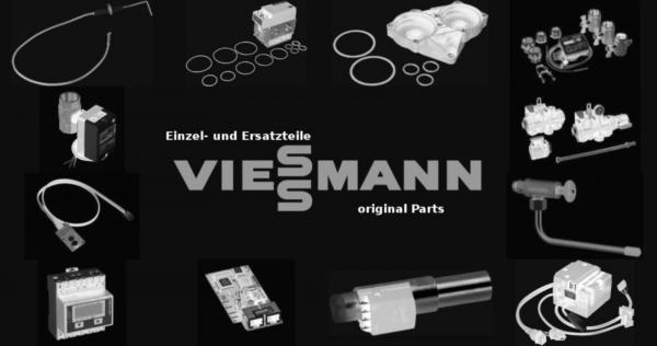 VIESSMANN 7230808 Kesseltür