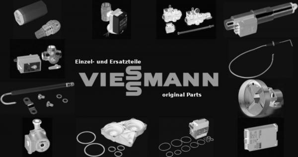 VIESSMANN 7828556 Kartusche Schrittmotor UCL2