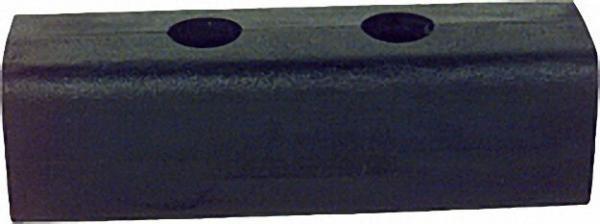 MAGRA Fertigisolierung Type 60-24 Typ WST