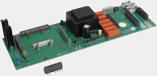 VIESSMANN 7814433 Grundleiterplatte Trimatic-MC