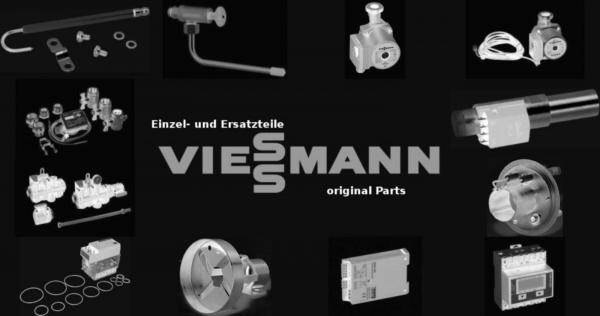 VIESSMANN 7822635 Flansch