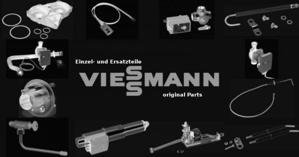 VIESSMANN 7839279 Leitungsbaum Kleinspannung
