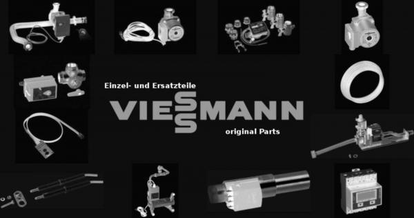 VIESSMANN 7835328 Kabelsatz ivr BW E-Heizer