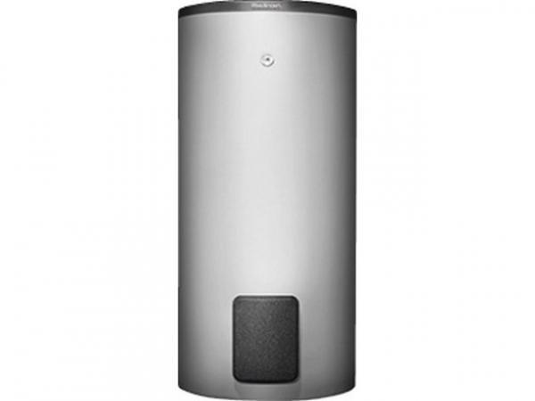 Buderus Logalux Warmwasserspeicher 399 Liter SH400 RS-B für Wärmepumpe