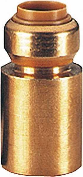 Steckfitting Reduziernippel a/i 42x22 Typ T243