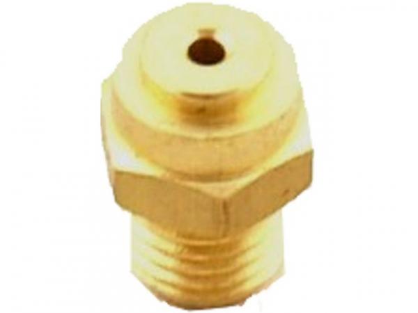 WOLF 2483397 Düse F Erdgas ø 1,35 mm
