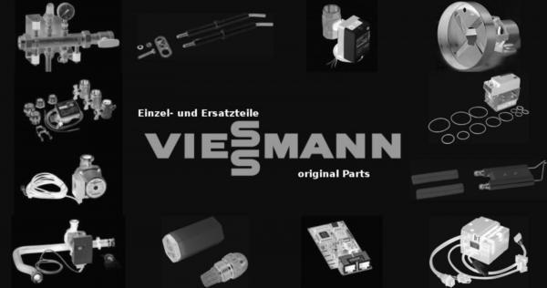 VIESSMANN 7158960 Umstellteile > EG-L